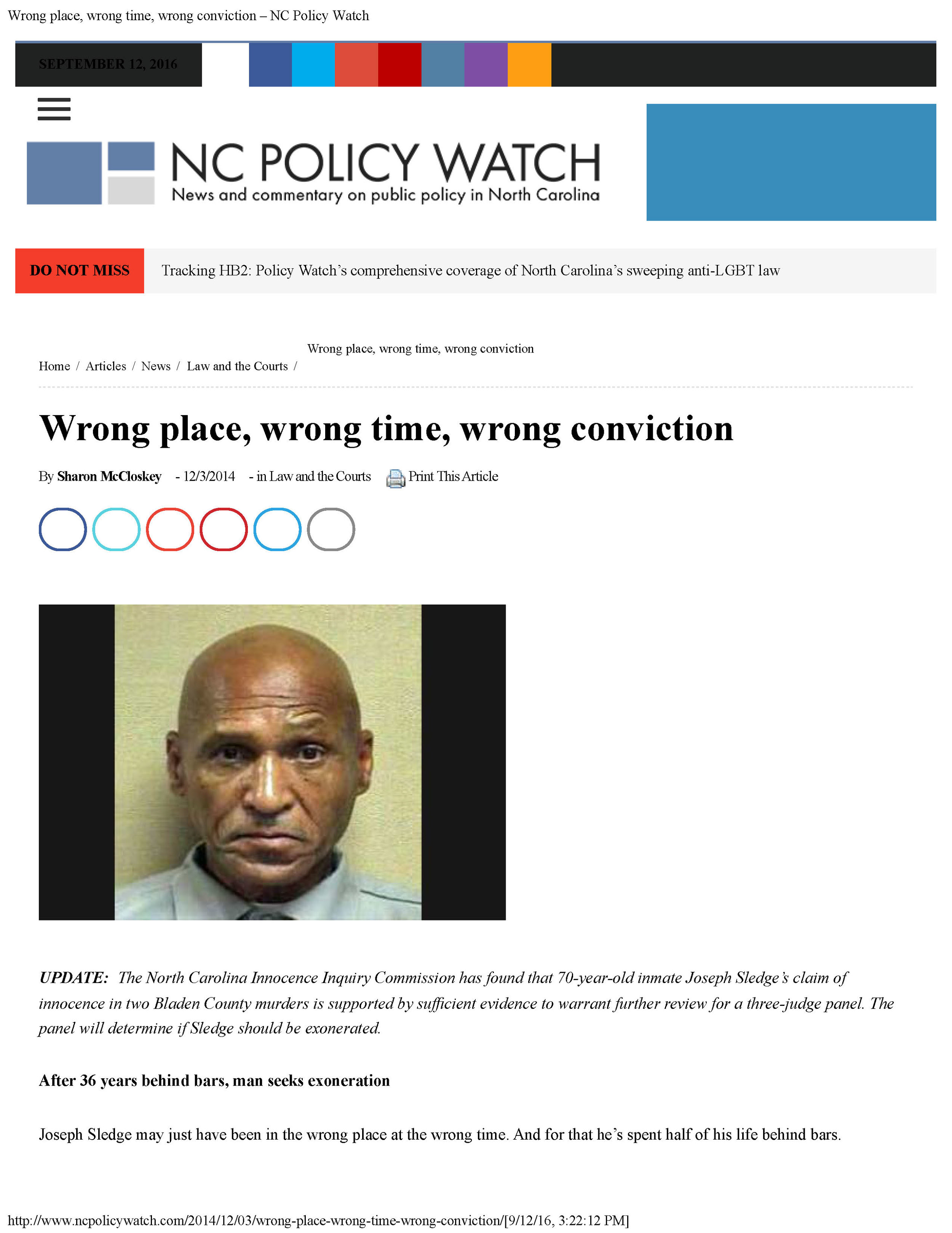Sharon McCloskey - Wrong place, wrong time, wrong conviction – NC Policy Watch_Page_1.jpg