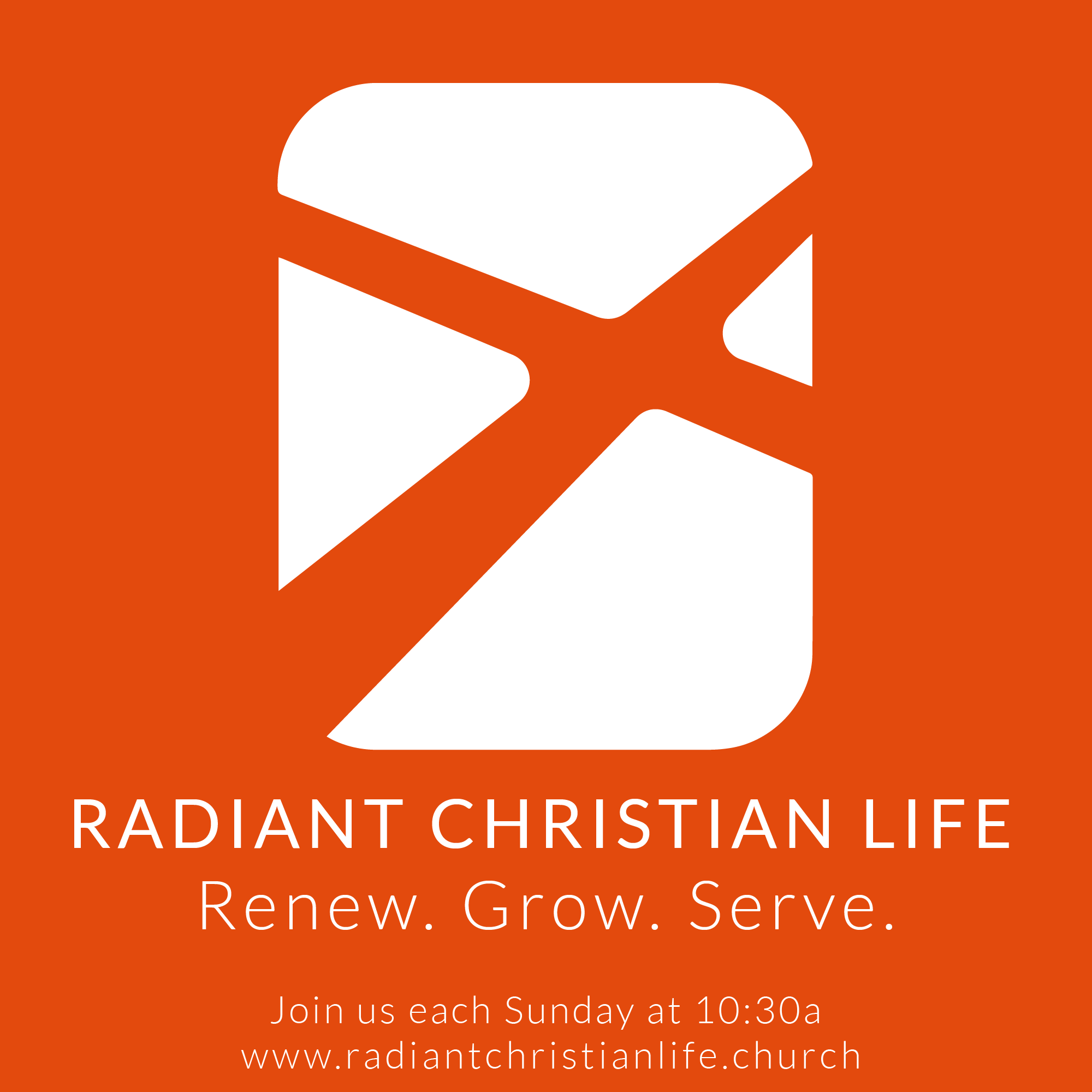 RCL_PodcastCover-01.png