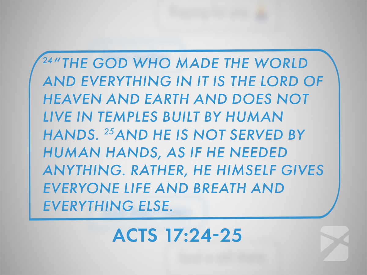 Acts17.24-25.jpg