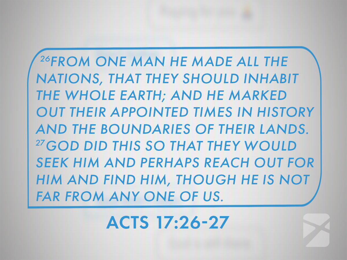 Acts17.26-27.jpg