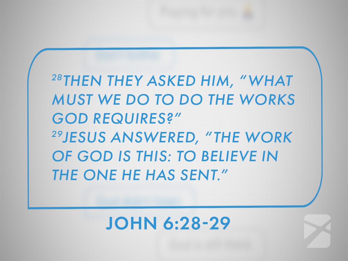 John6.28-30.jpg