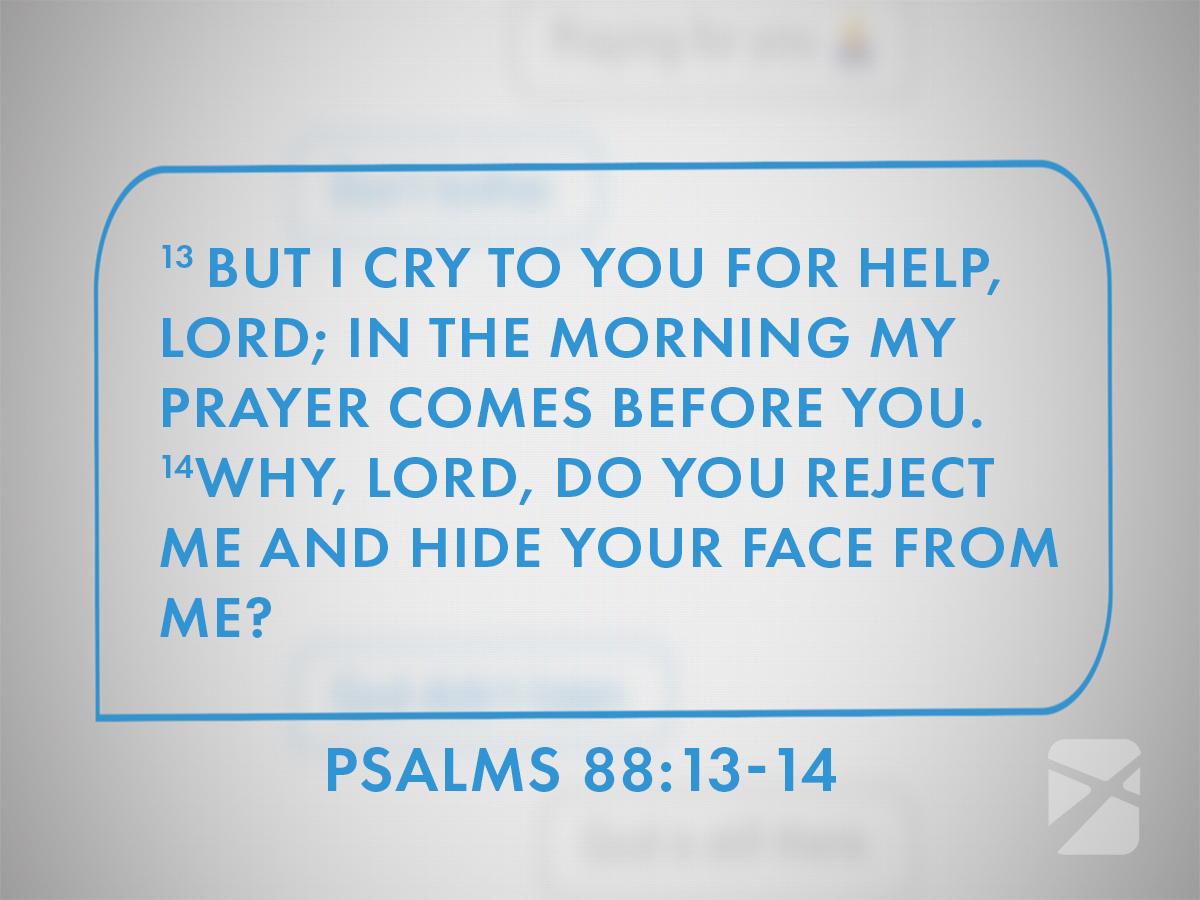Psalm88.13-14.jpg