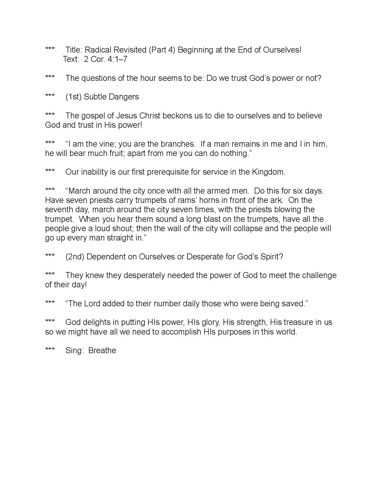 sermon notes 3.11.18-page-001.jpg