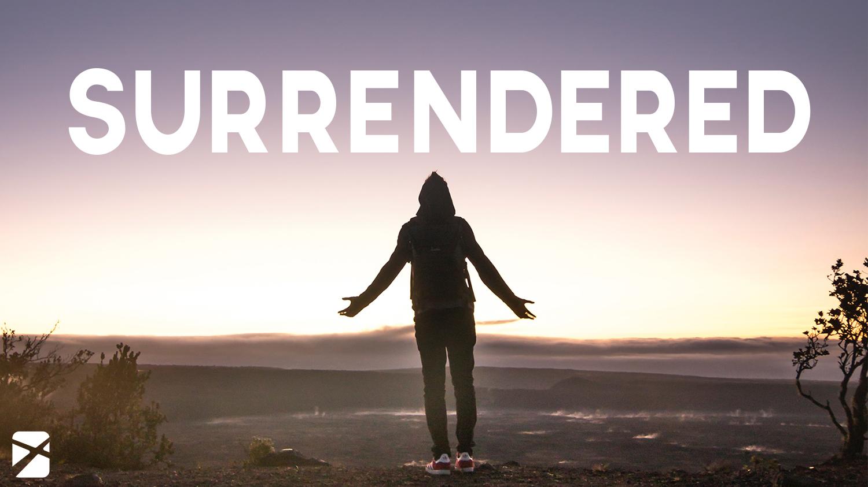 Surrendered Wide.jpg