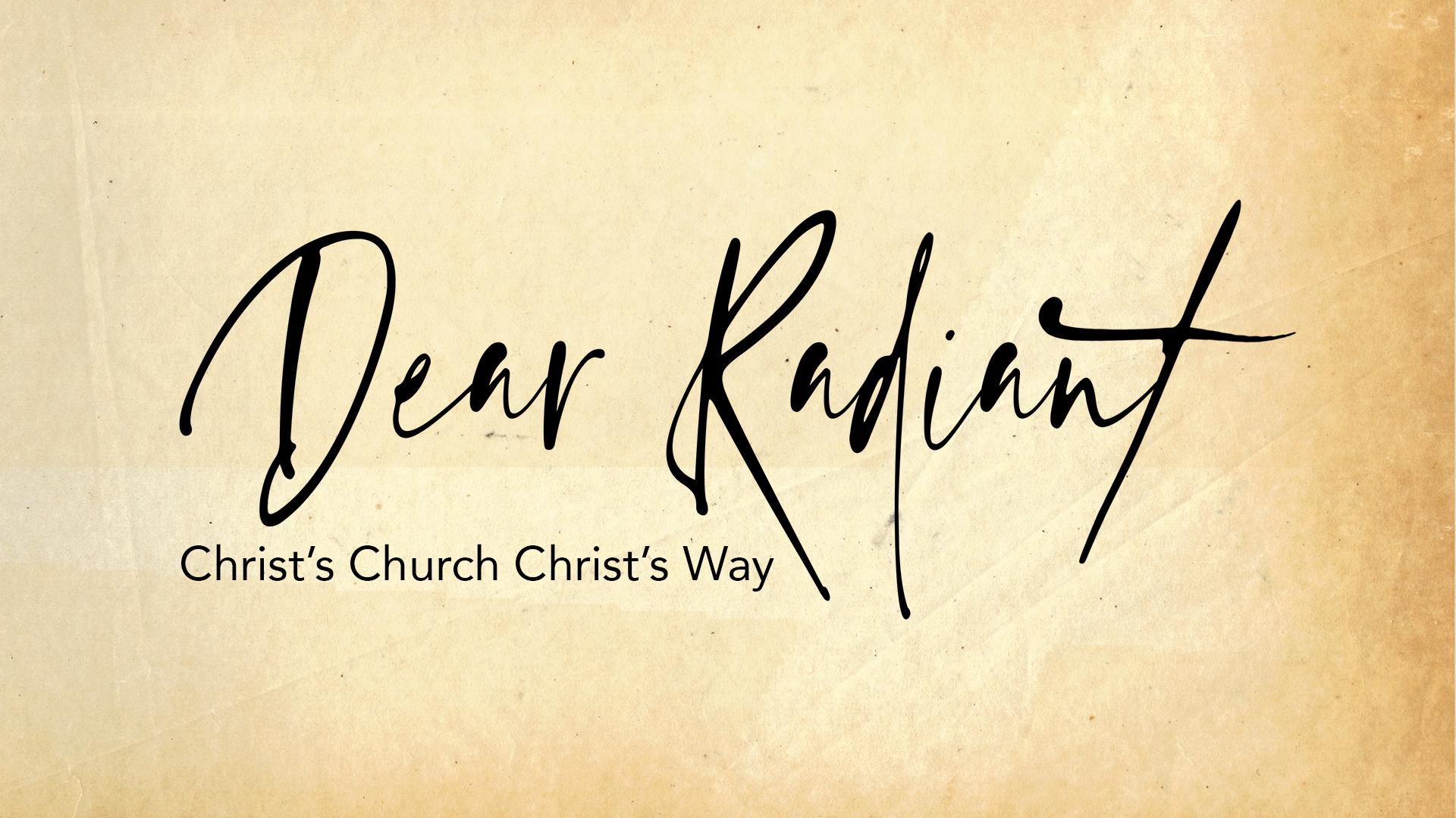 Dear Radiant Theme Slide w:subtitle.jpg