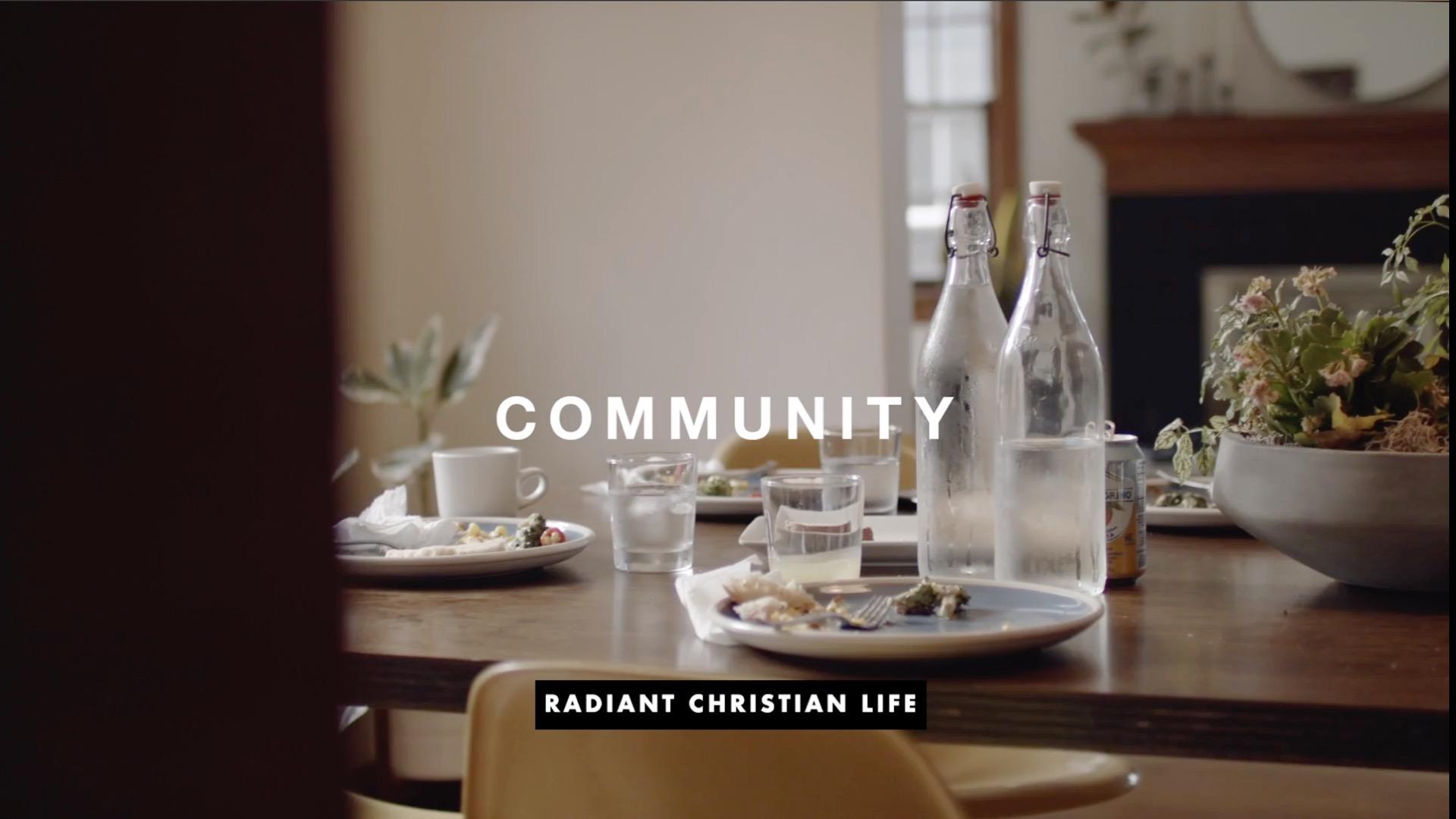 Community Title Screen.jpeg