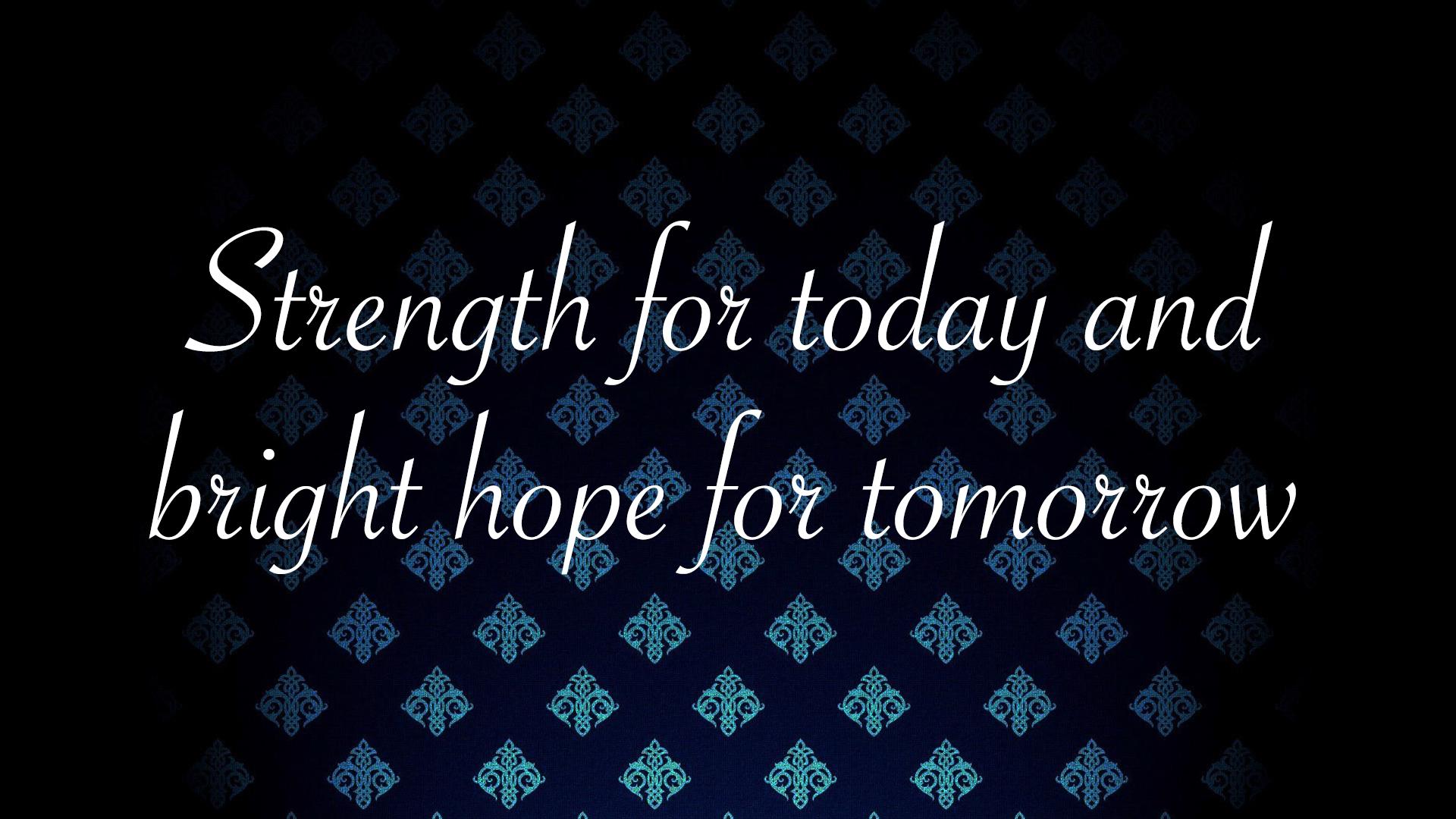 Strength & Hope.jpg