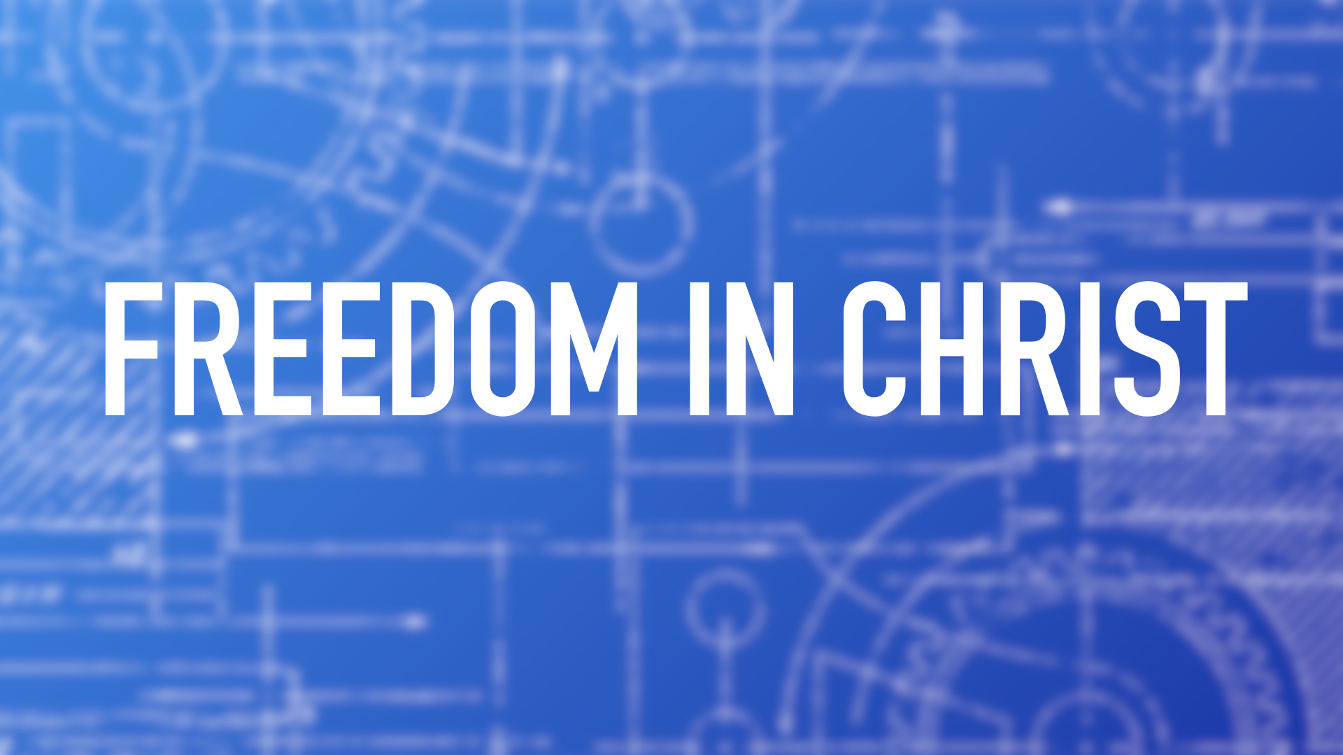 FREEDOM IN CHRIST.png