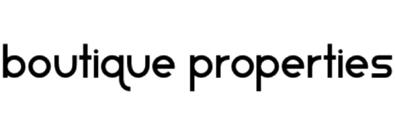 logo-boutique-properties.png