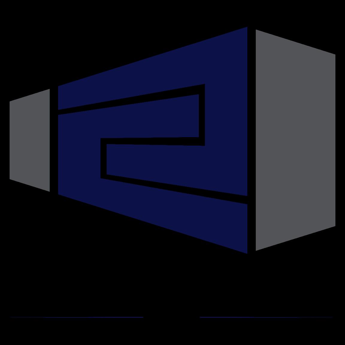 logo-contemporary-concepts.png