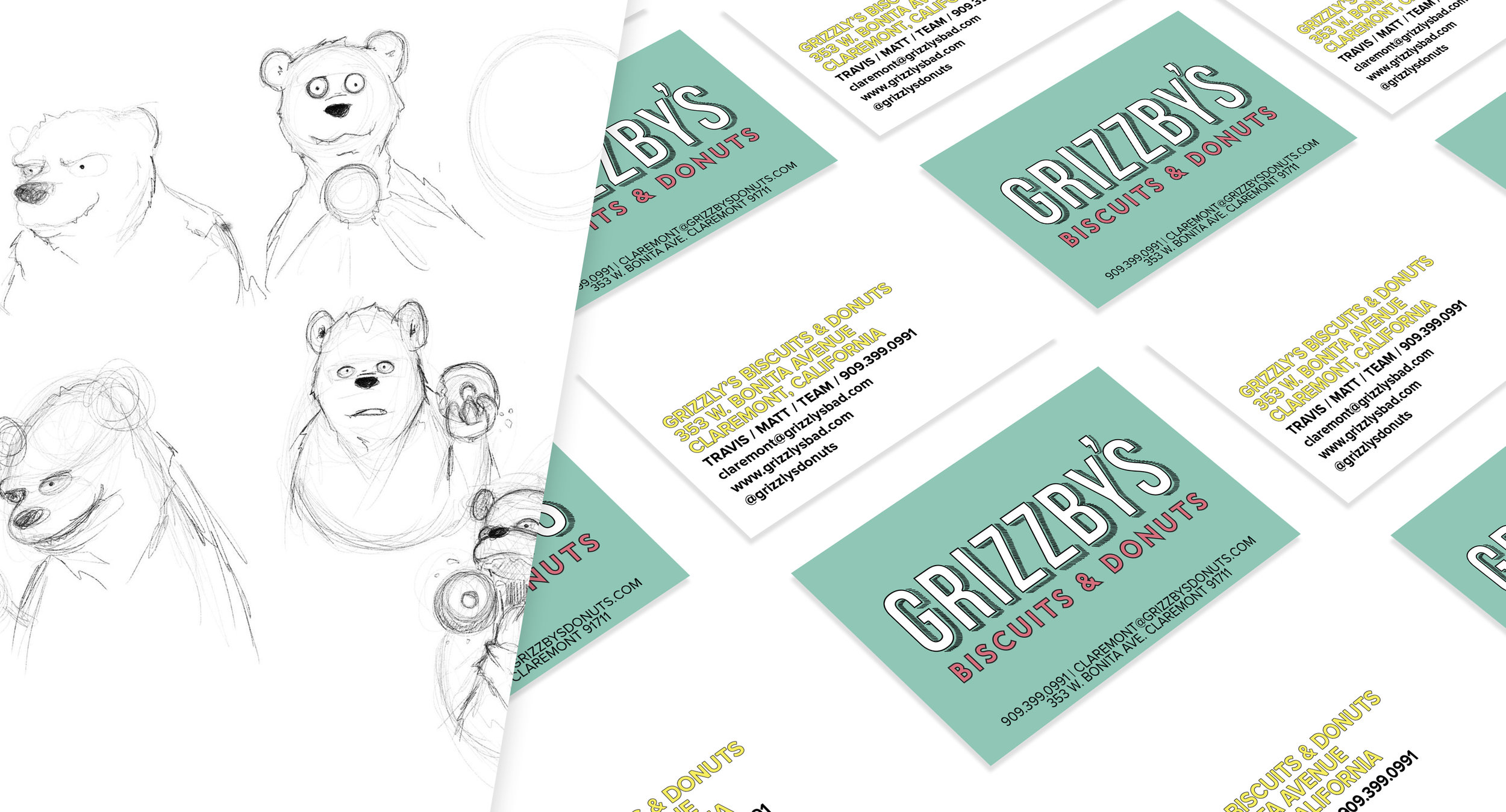 Grizzbys BC_Design-web.jpg