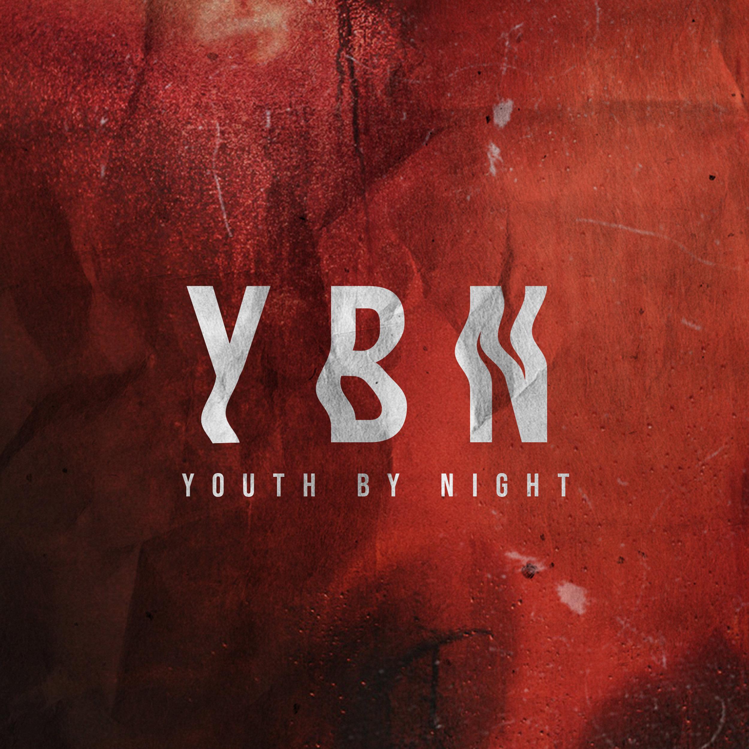YBN-LOGO.jpg