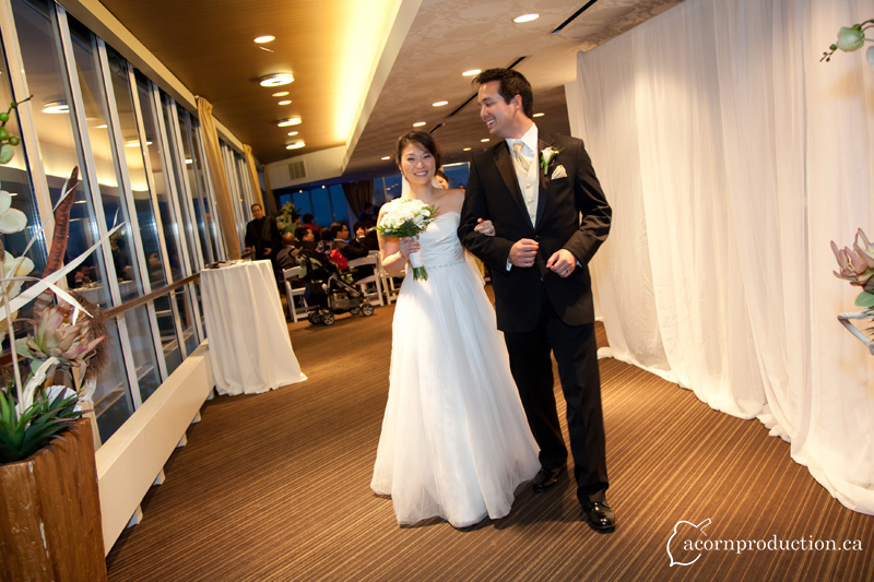 atlantis-toronto-wedding-03
