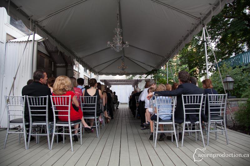 berkeley-field-house-wedding-02