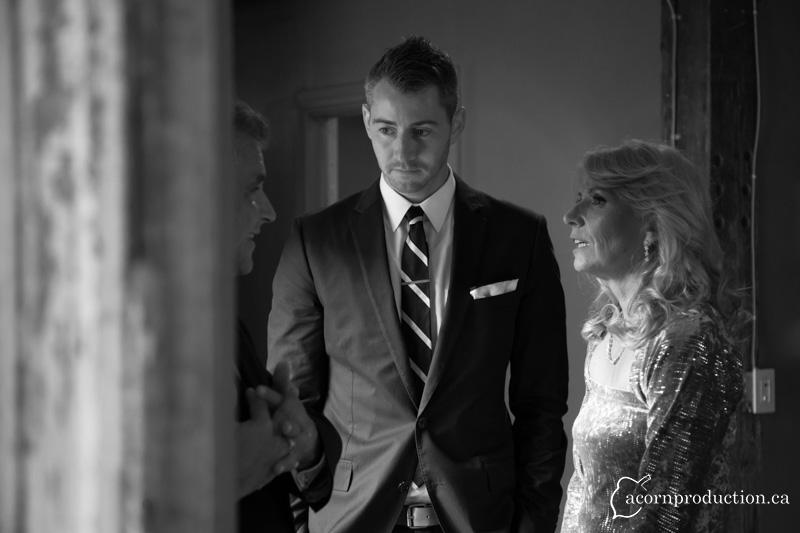 berkeley-field-house-wedding-03