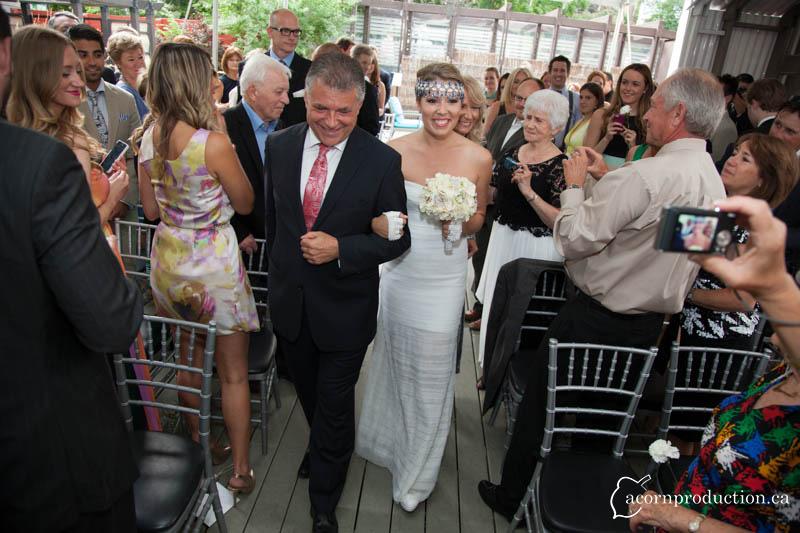 berkeley-field-house-wedding-05