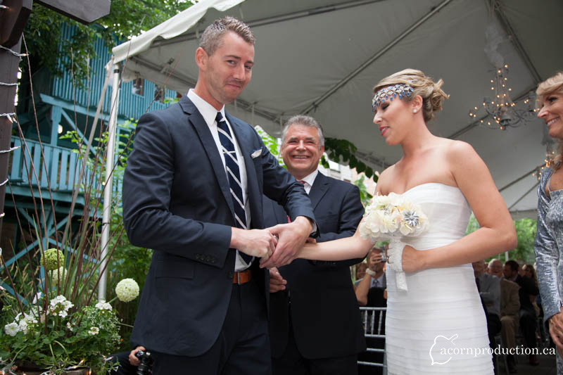 berkeley-field-house-wedding-06
