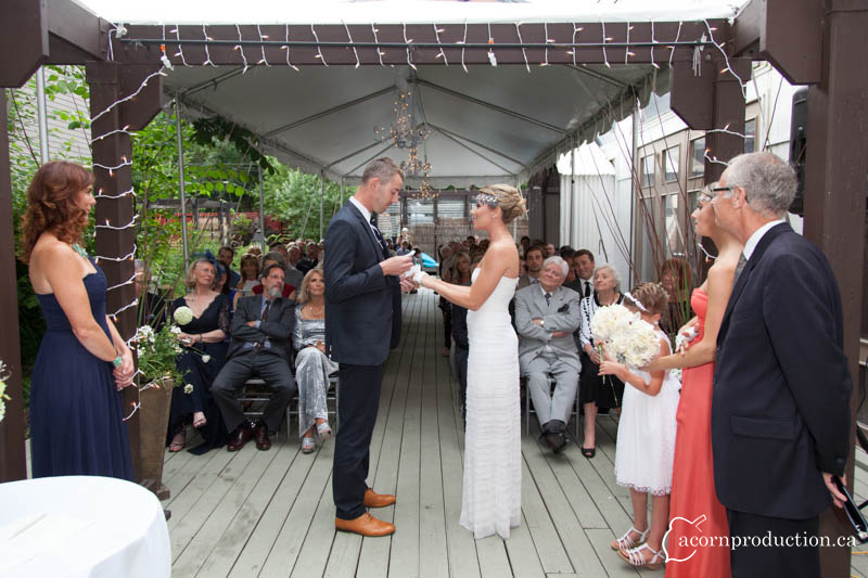berkeley-field-house-wedding-07