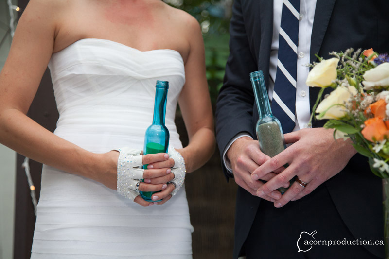 berkeley-field-house-wedding-09