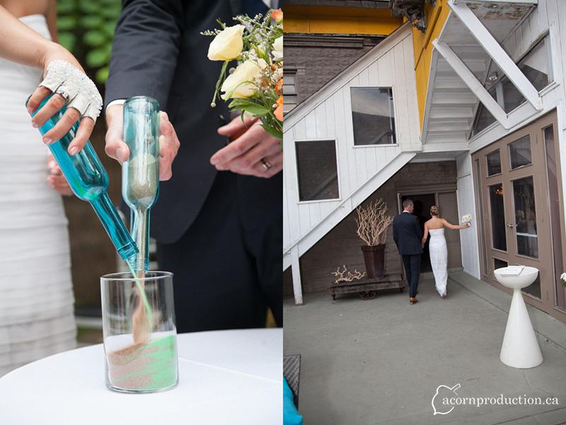 berkeley-field-house-wedding-10