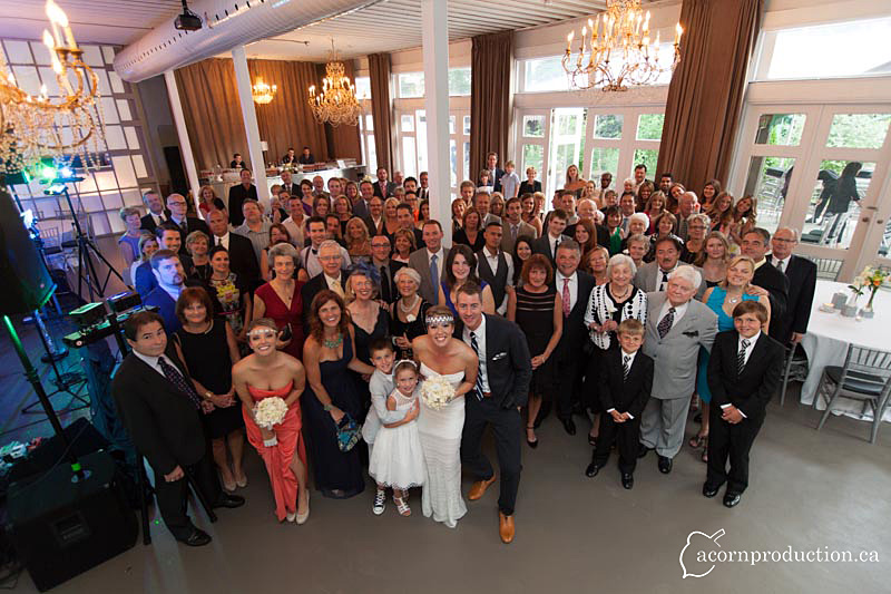 berkeley-field-house-wedding-11