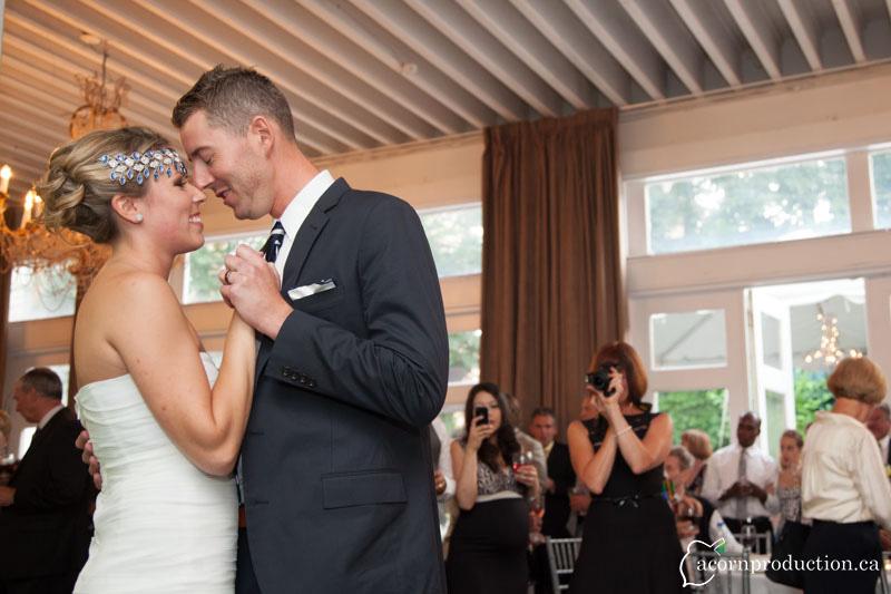 berkeley-field-house-wedding-12