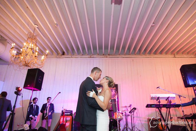berkeley-field-house-wedding-13