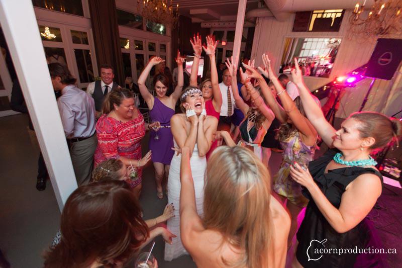 berkeley-field-house-wedding-17