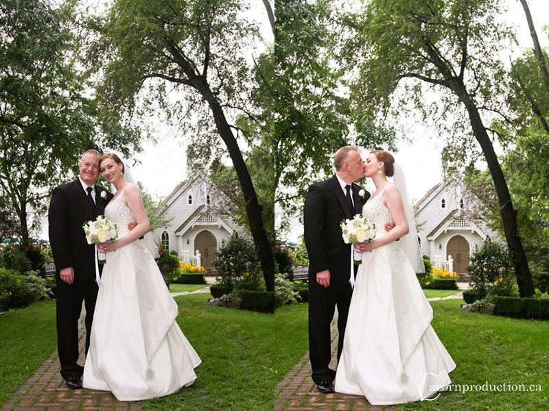 doctors-house-wedding-kleinburg-05