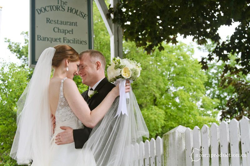 wedding-doctors-house-kleinburg-06