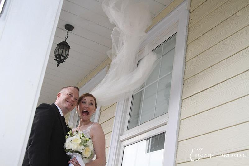 doctors-house-wedding-kleinburg-07