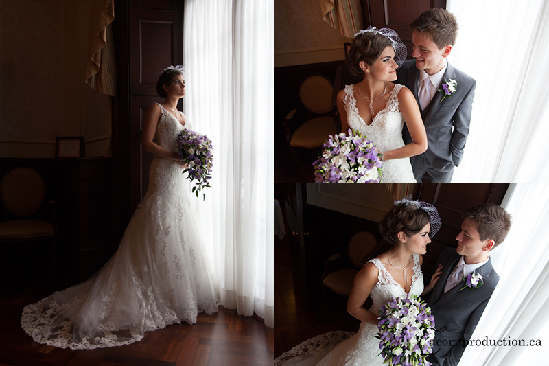heintzman-house-wedding-thornhill-06