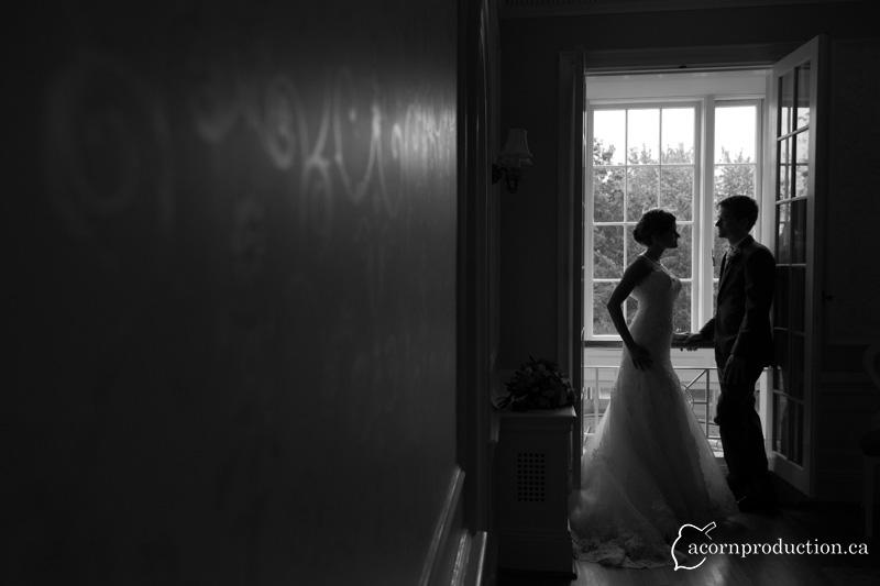 heintzman-house-wedding-thornhill-07
