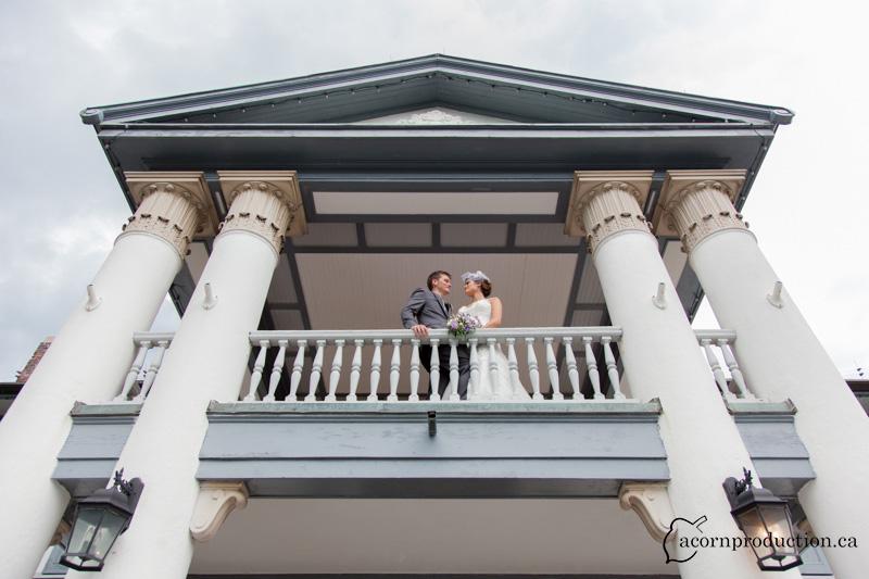 heintzman-house-wedding-thornhill-08