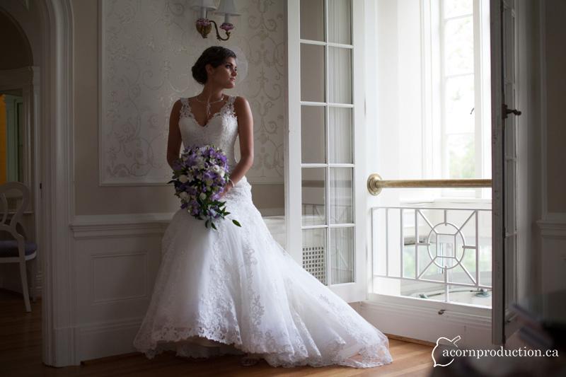 heintzman-house-wedding-thornhill-09