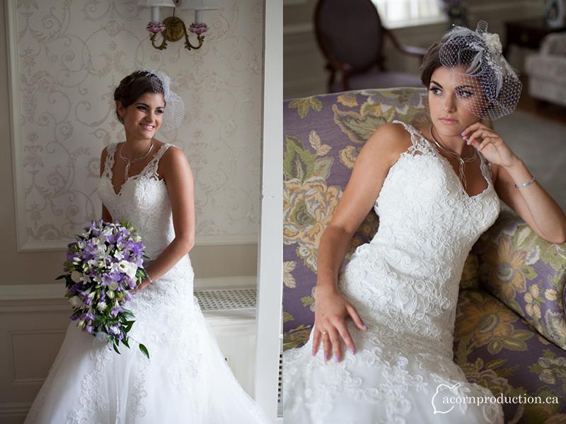 heintzman-house-wedding-thornhill-10