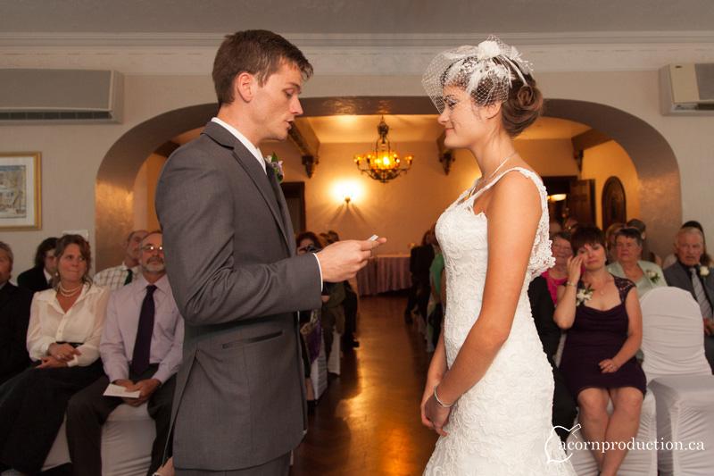 heintzman-house-wedding-thornhill-11
