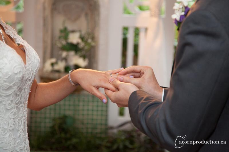 heintzman-house-wedding-thornhill-12