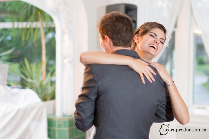 heintzman-house-wedding-thornhill-14