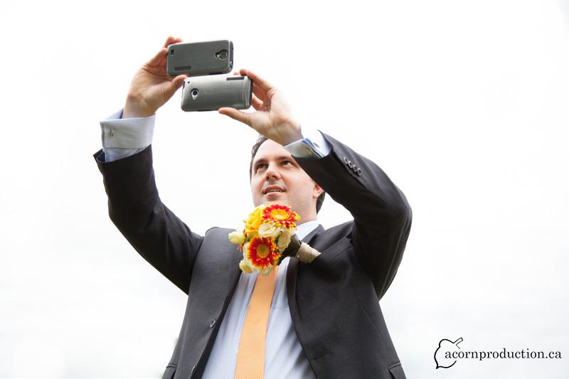 st-catharines-farm-outdoor-wedding-04