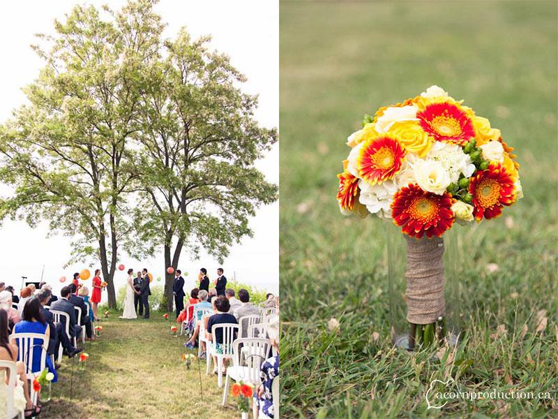 st-catharines-farm-outdoor-wedding-05