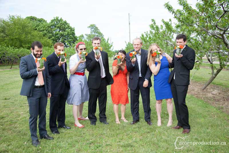 st-catharines-farm-outdoor-wedding-06