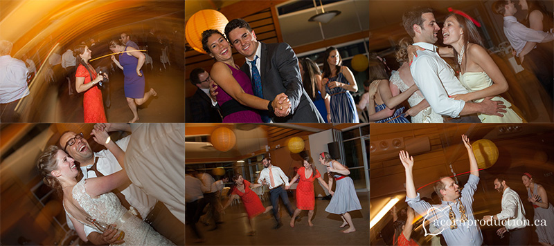 st-catharines-farm-outdoor-wedding-10