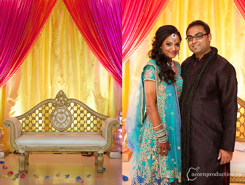 indian-sangeet-ceremony-02