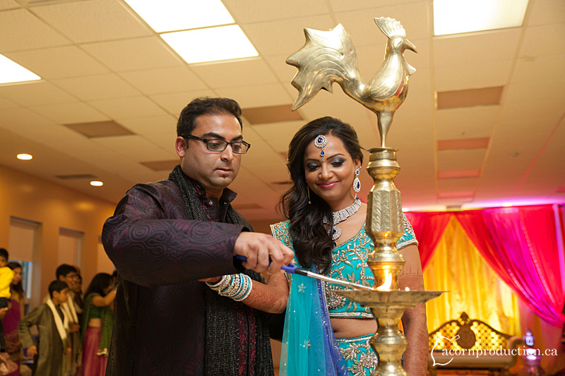 indian-sangeet-ceremony-03