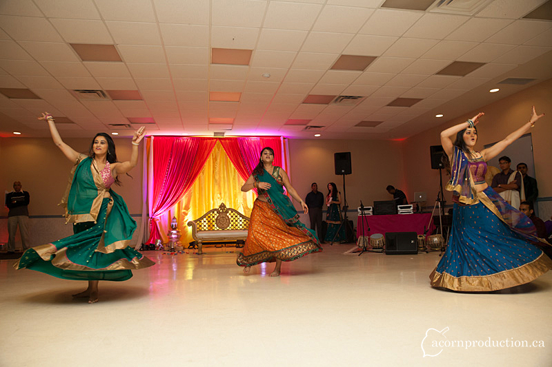 indian-sangeet-ceremony-04