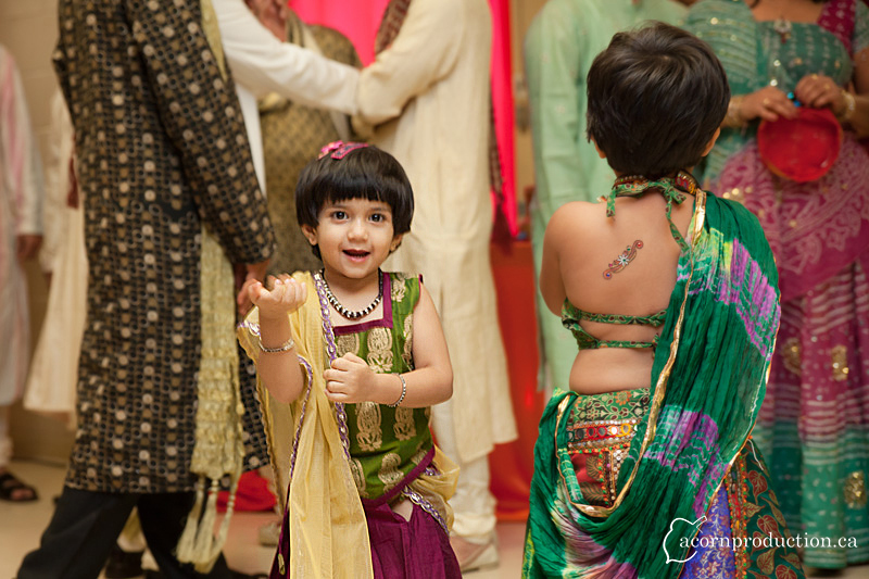 indian-sangeet-ceremony-05