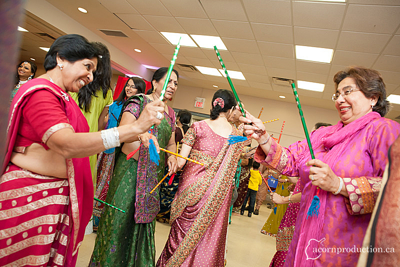 indian-sangeet-ceremony-09