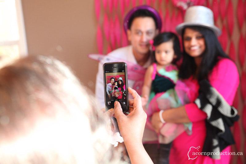 toronto-birthday-party-photographer