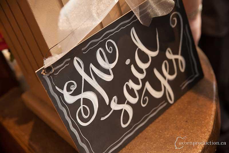 01-she-said-yes-spiga-restaurant